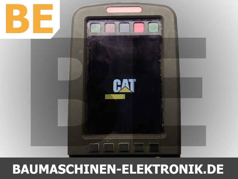cat display, caterpillar display, cat display reparatur, caterpillar display reparatur, cat lcd, cat lcd reparatur, cat paneel reparatur, cat monitor reparatur, cat 322d display, cat 322d paneel, cat 322d lcd, cat 322d monitor, cat kombiinstrument, cat service, caterpillar service, elektronik service, cat baumaschinen reparatur, cat baumaschinen elektronik