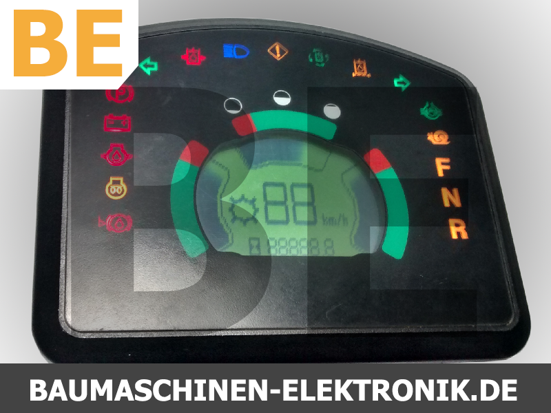 cat 906h kombiinstrument, cat 906h, cat display reparatur, cat lcd reparatur, caterpillar kombiinstrument, kombiinstrument reparatur, elektronik reparatur, cat service, caterpillar service, caterpillar kombiinstrument reparatur, 269-5479, cat 269-5479, cat 906h display, cat 907h display, cat 269-5479 906h