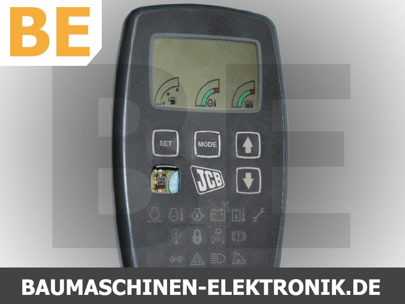 jcb paneel, jcb monitor, jcb display, jcb ems, ems reparatur, jcb ems reparatur, 728/80003, 330lc ems, 330lc reparatur, jcb paneel reparatur, jcb reparatur, jcb service, jcb baumaschinen reparatur, 728/80003 ems